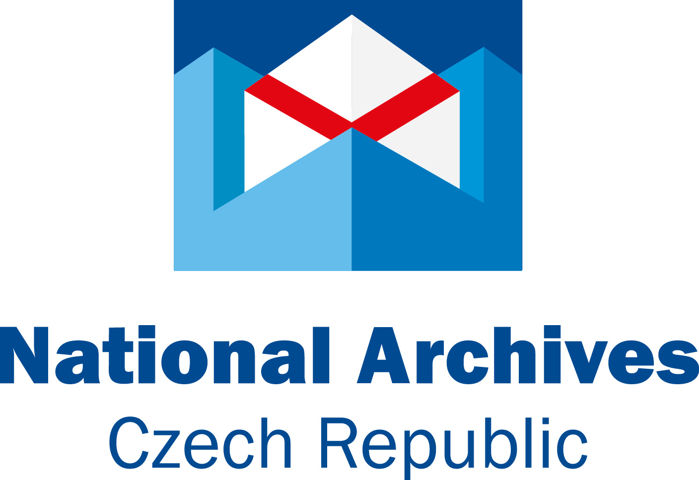 National Archives of Czech Republic