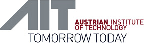 AIT Austrian Institution of Technology GmbH