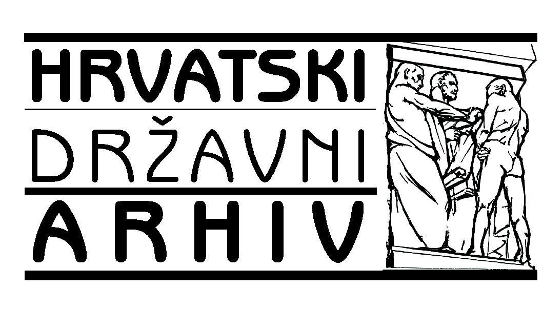 Croatian State Archives