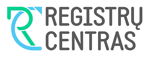 State Enterprise Centre of Registers